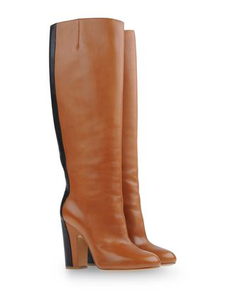 Tall boots - MAISON MARGIELA 22