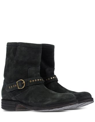 Ankle boots - FIORENTINI+BAKER