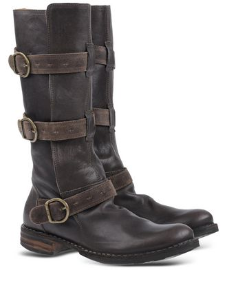 Tall boots - FIORENTINI+BAKER