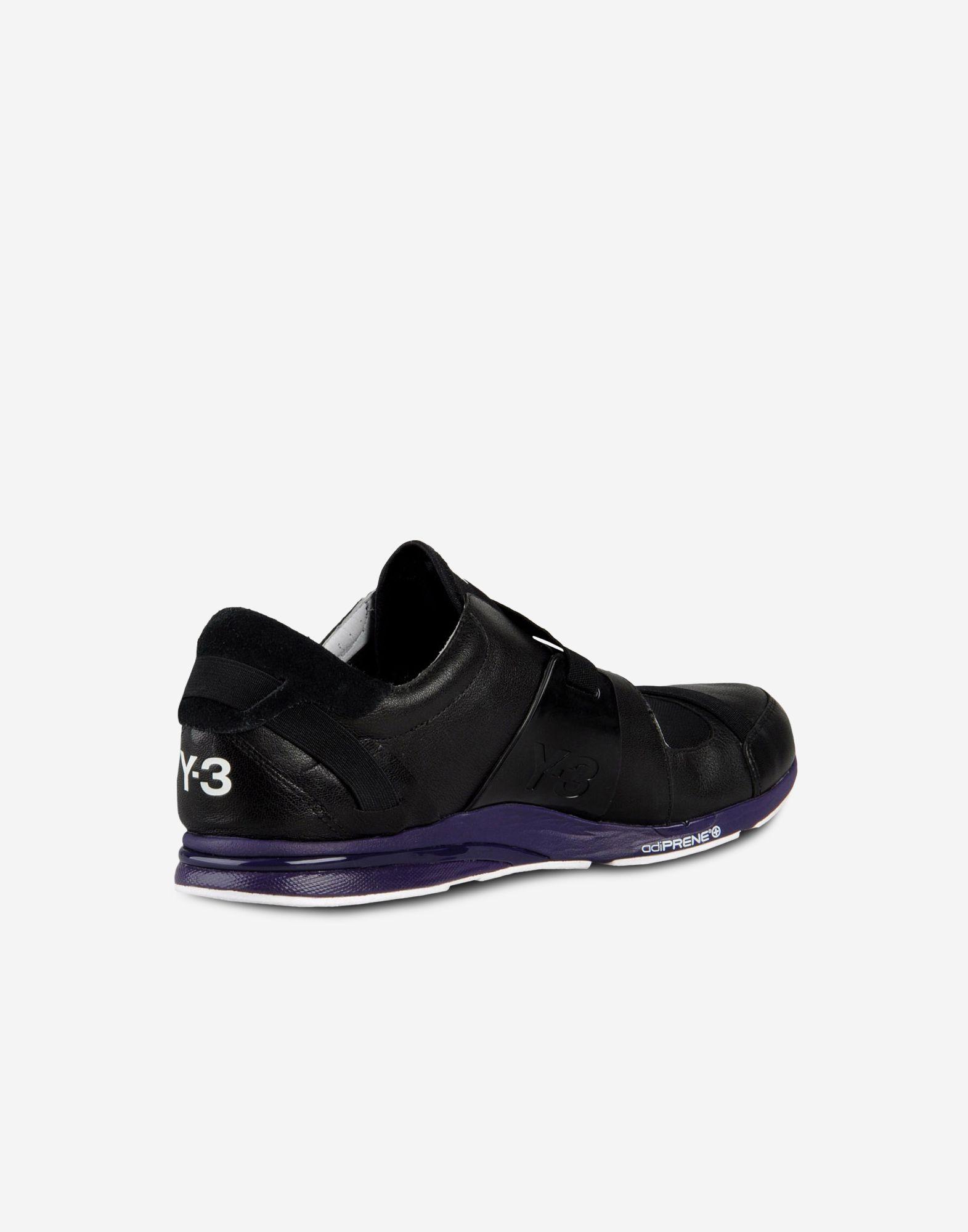 ... Y-3 Y-3 Decade Sneakers Uomo d ...
