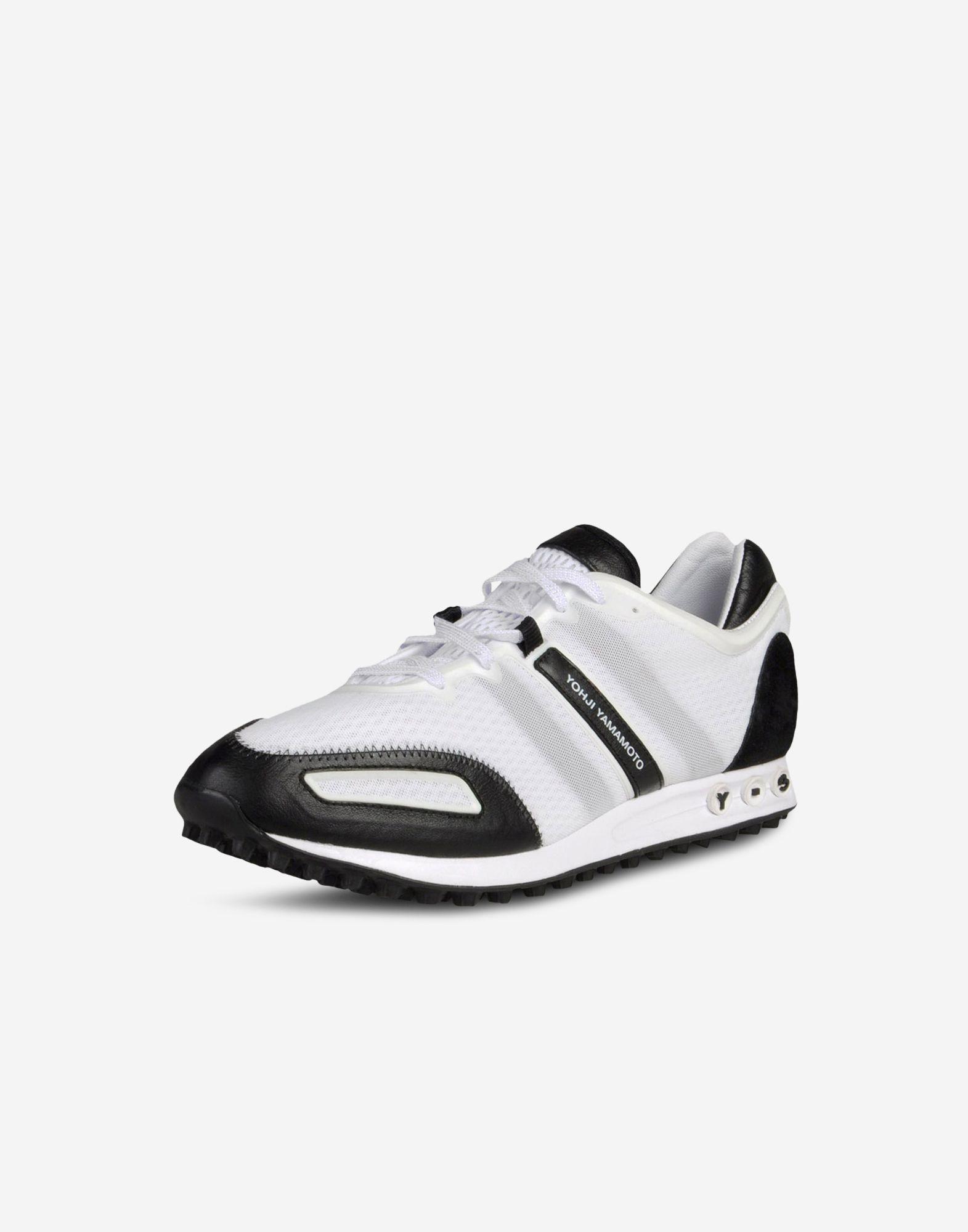 adidas y3 sprint trainers