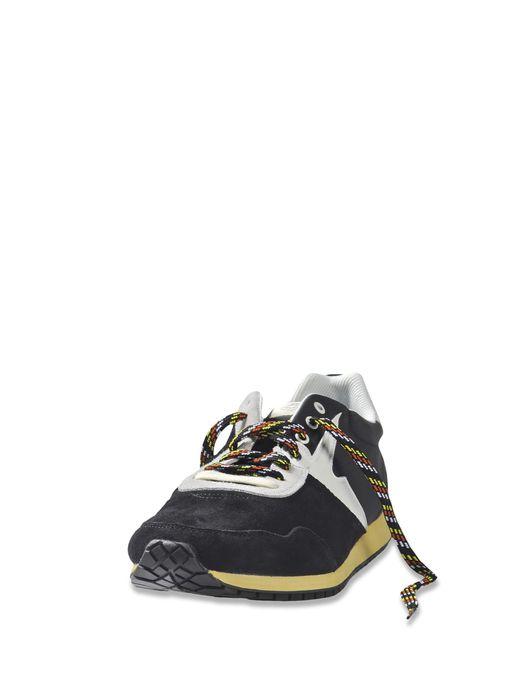 55DSL CRI55 CRO55 Sneaker U f