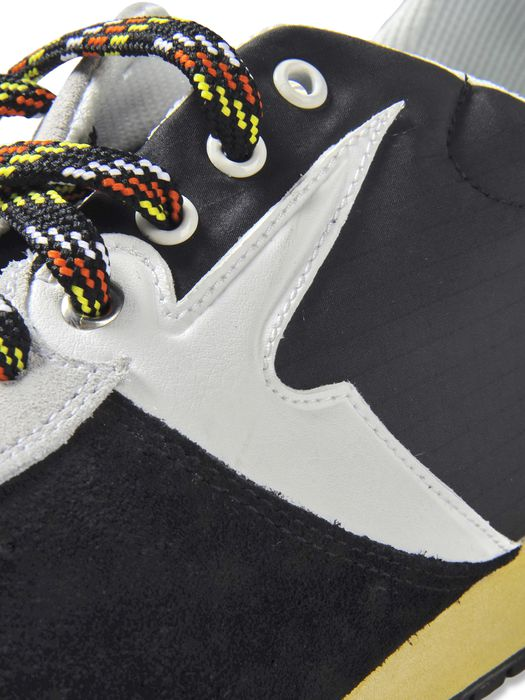 55DSL CRI55 CRO55 Sneakers U d