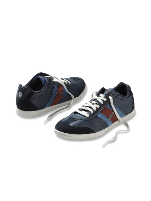 DIESEL LOUNGE Zapatillas U r