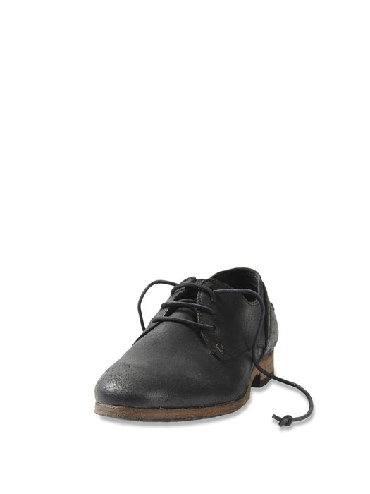 DIESEL WOLF Dress Shoe U f