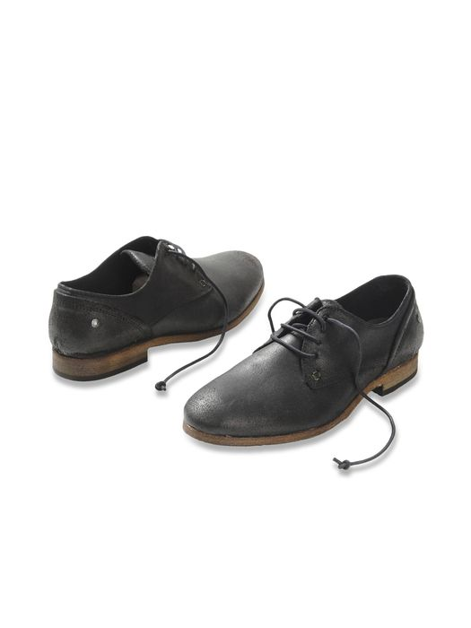 DIESEL WOLF Dress Shoe U r