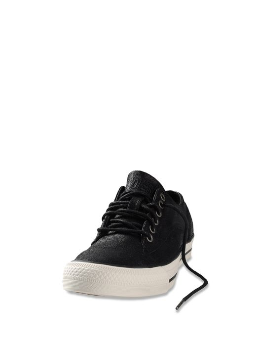 DIESEL MARCY W Sneakers D f