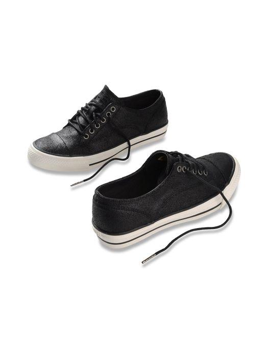 DIESEL MARCY W Casual Shoe D r
