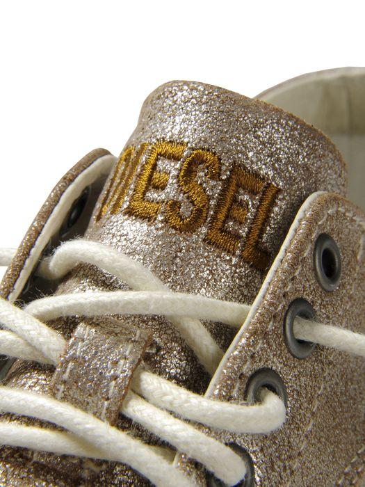 DIESEL MARCY W Sneakers D d