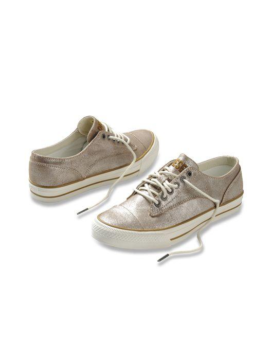 DIESEL MARCY W Sneakers D r