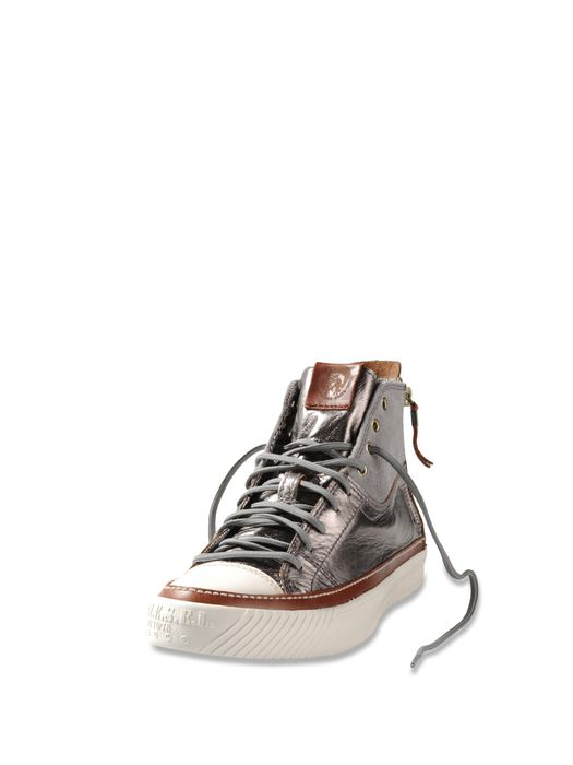 DIESEL D-ZIPPY Zapatillas U f