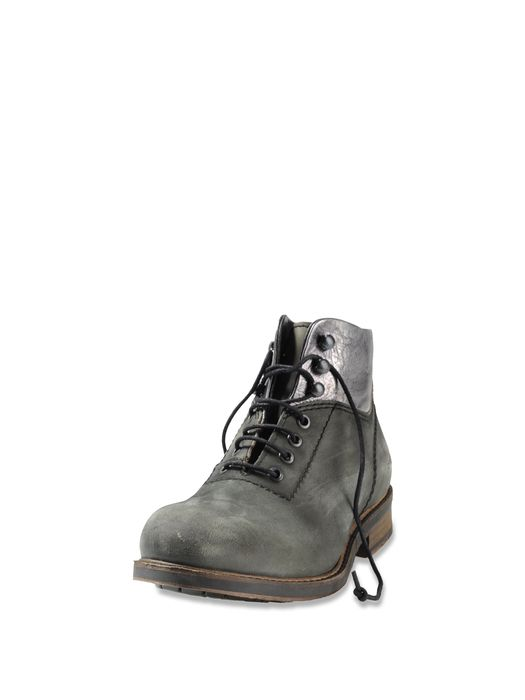 DIESEL DVRSTY Dress Shoe U f