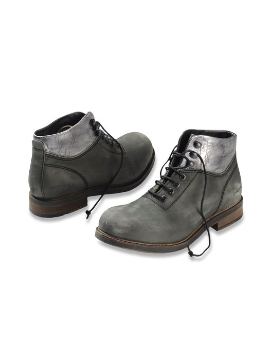 DIESEL DVRSTY Dress Shoe U r