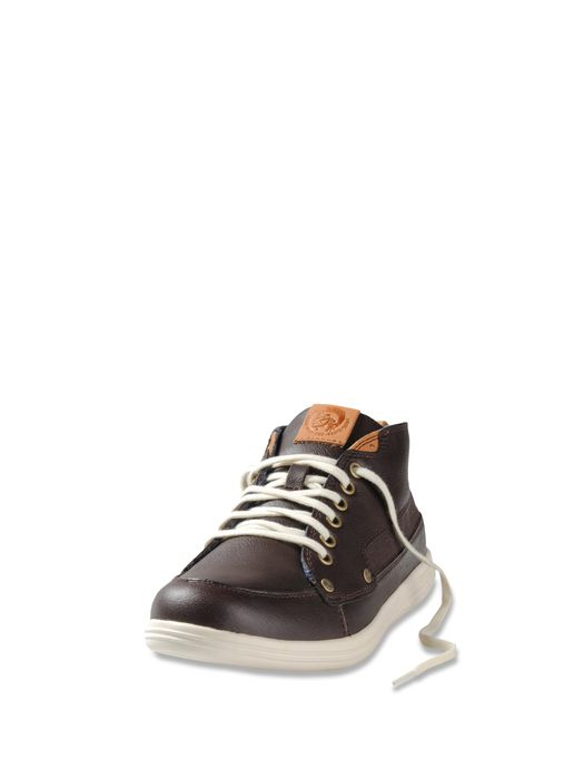 DIESEL STILLFUL Dress Shoe U f