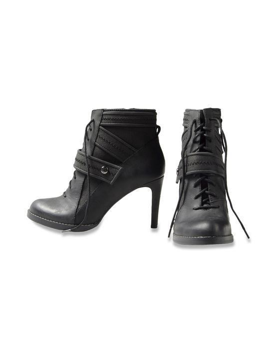 DIESEL DAISSY Dress Shoe D a