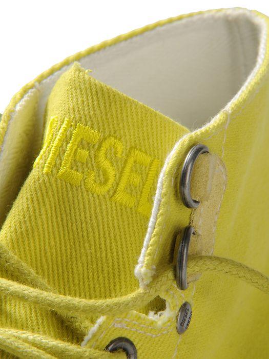 DIESEL PERSIS W Sneaker D d