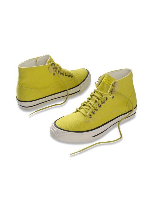 DIESEL PERSIS W Sneaker D r