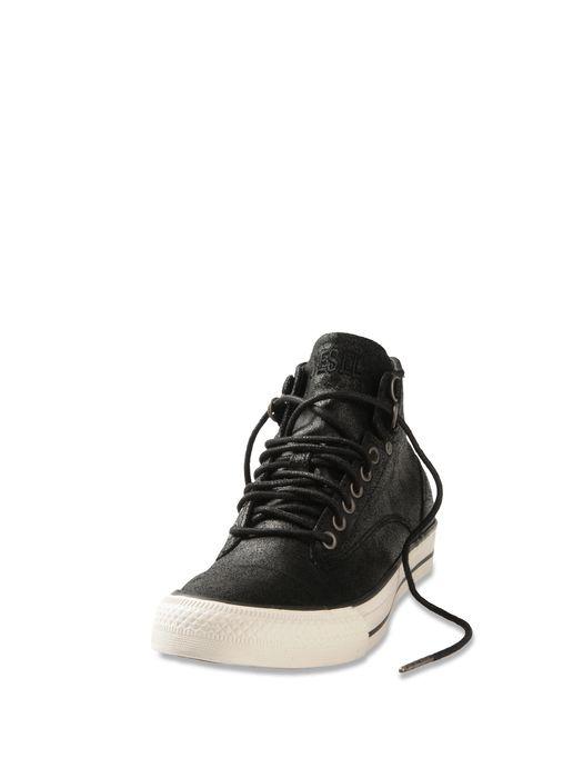 DIESEL PERSIS W Sneakers D f