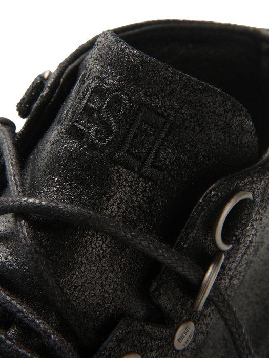 DIESEL PERSIS W Sneakers D d