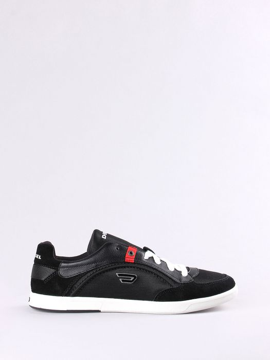 DIESEL STARCH Casual Shoe U f