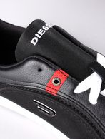 DIESEL STARCH Casual Shoe U r
