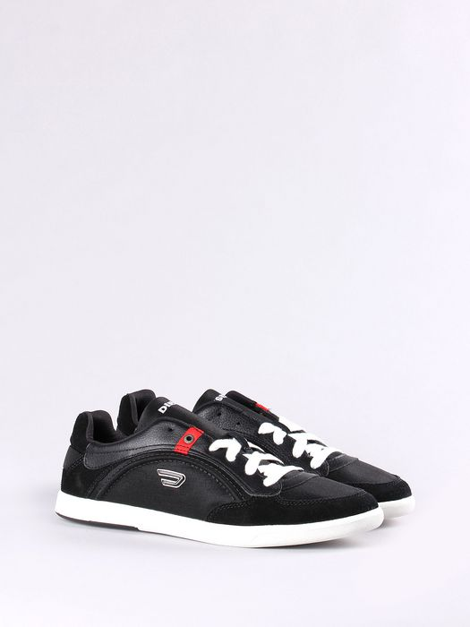 DIESEL STARCH Casual Shoe U a