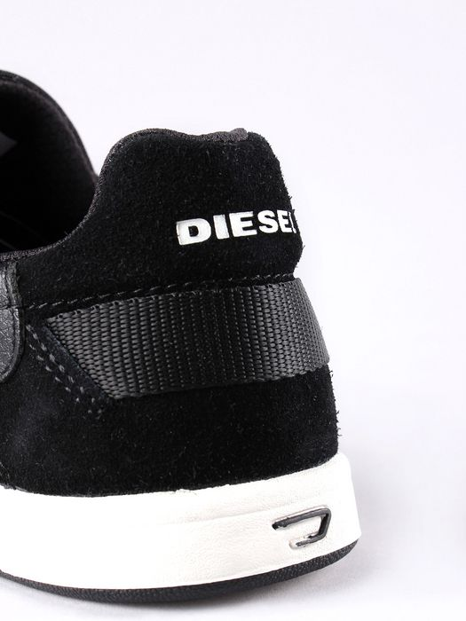 DIESEL STARCH Casual Shoe U b