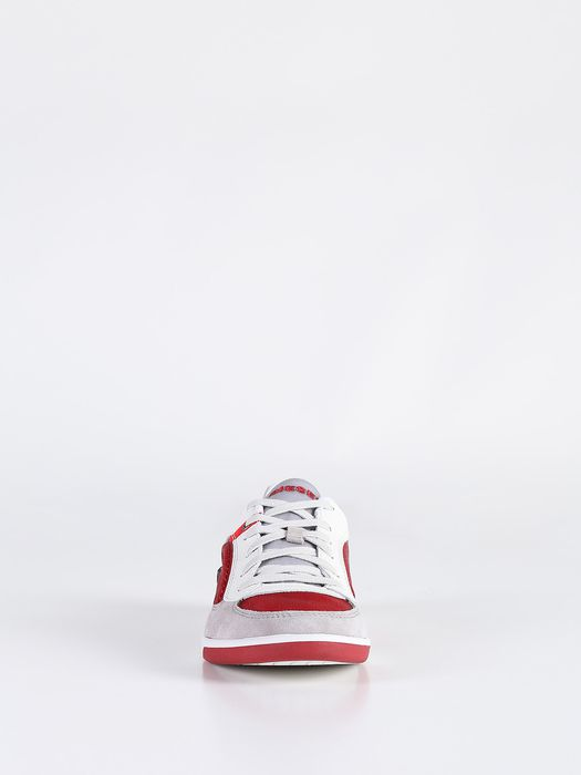 DIESEL STARCH Sneakers U r