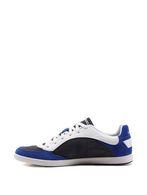 DIESEL STARCH Sneakers U a