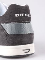 DIESEL STARCH Sneakers U b