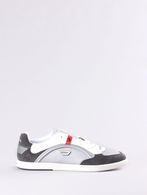 DIESEL STARCH Sneakers U f