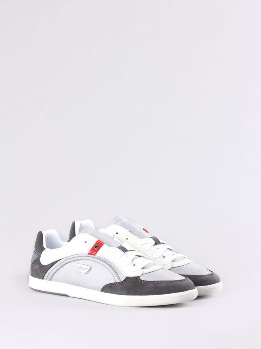 DIESEL STARCH Sneakers U a