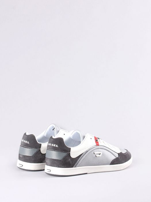 DIESEL STARCH Sneakers U e