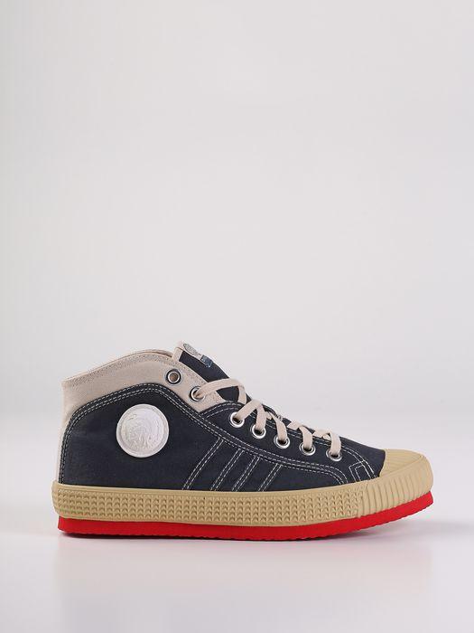 DIESEL YUK ANNIVERSARY Sneaker U f