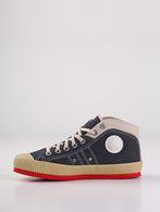 DIESEL YUK ANNIVERSARY Sneaker U a