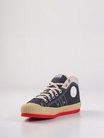 DIESEL YUK ANNIVERSARY Casual Shoe U d