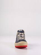 DIESEL YUK ANNIVERSARY Casual Shoe U e