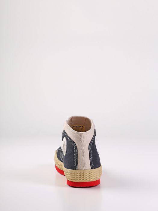 DIESEL YUK ANNIVERSARY Sneaker U r