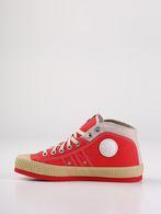 DIESEL YUK ANNIVERSARY Sneakers U a
