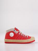 DIESEL YUK ANNIVERSARY Sneakers U f