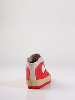 DIESEL YUK ANNIVERSARY Casual Shoe U r