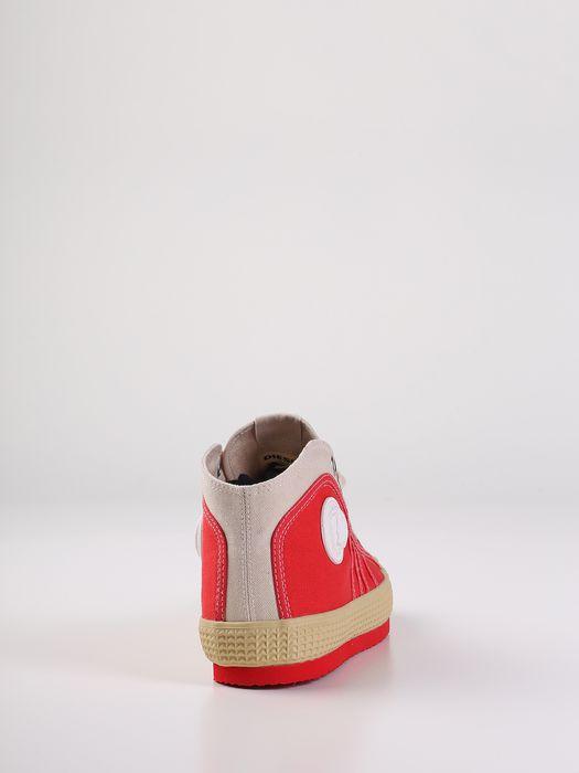 DIESEL YUK ANNIVERSARY Sneakers U r