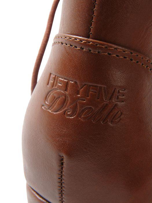 55DSL SUN-ELLE W Casual Shoe D d