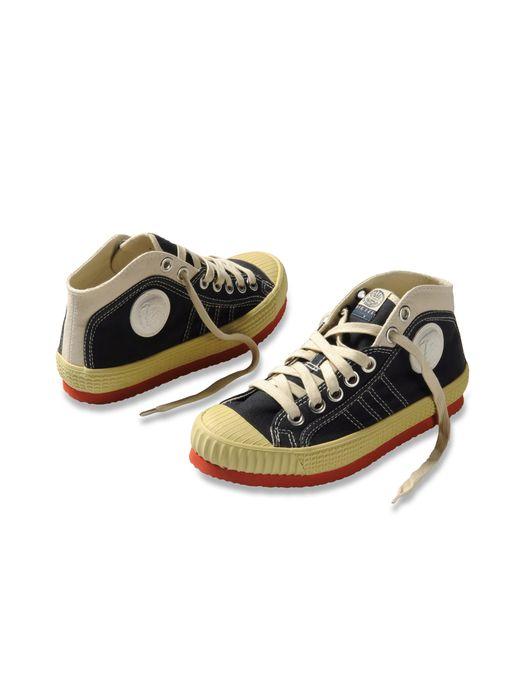 DIESEL YUK ANNIVERSARY W Casual Shoe D r