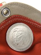 DIESEL YUK ANNIVERSARY W Casual Shoe D b