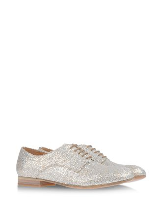 Oxfords & Brogues - MAISON MARGIELA 22