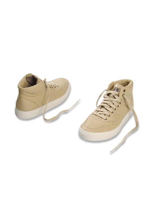 DIESEL INVASION TOP Sneakers U r