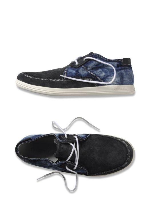 DIESEL JOYFUL Elegante Schuhe U a