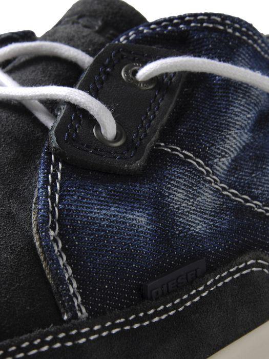 DIESEL JOYFUL Elegante Schuhe U d