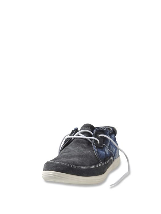 DIESEL JOYFUL Elegante Schuhe U f